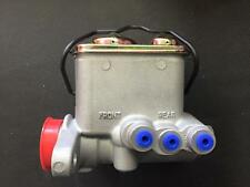 NEW FORD XA XB  BRAKE MASTER CYLINDER SUIT GT GS COUPE SEDAN FAIRMONT FALCON GS