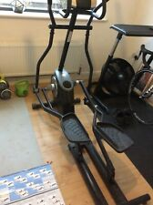 Proforma cross trainer