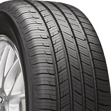 2 NEW 225/50-17 MICHELIN DEFENDER T+H 50R R17 TIRES 32502