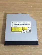 Acer TravelMate P253 series V5WC1 TMP253-M Masterizzatore DVD SATA lettore CD
