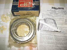 CLUTCH RELEASE BEARING - FITS: FORD ESCORT MK1 1100cc (1968-73)