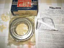 CLUTCH RELEASE BEARING - FITS: FORD ESCORT MK1 1100cc (1968-73)