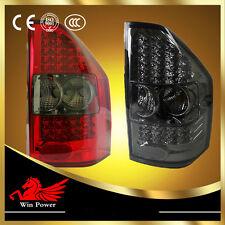 For 2000-2008 Mitsubishi Montero Pajero V73 Tail Light, Montero Pajero LED Light