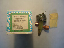 NEW IN BOX CARRIER/TOTALINE P530-FE1500HC-1 THERMOSTAT EXPANSION VALVE