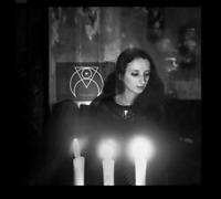 Rituel Magie par Eden membre de l'association Medium de France + suivi