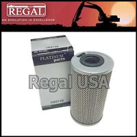 1R0746 Element As-Hydraulic Oil for Caterpillar 2P5834, 1R0730, PT8350, C8254