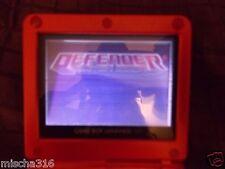 Defender (Nintendo, Game Boy Advance, 2002) ~ Cart Only ~ WORKS ~