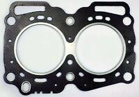 CYLINDER HEAD GASKET FOR SUBARU FORESTER (SF,SF5) 2.0 AWD (1997-2002)