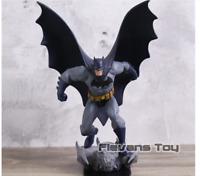DC Comics Batman The Dark Knight Rises PVC Collectible Figure BATMAN