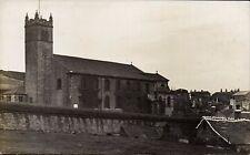 Illingworth near Halifax. Church.