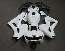 Unpainted ABS Injection Fairing Kit Bodywork for HONDA CBR 600RR 2013-2015 2014