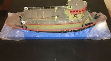 Lionel New York Central Railroad Tugboat 6-14172