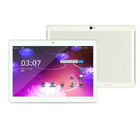"""10.1"""" ANDROID 3G PHONE TABLET PC SIM 16/32GB 1.5GHz MT6592 A7 Octa Core 2GB RAM"""