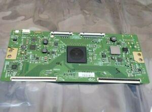 LG Display LC650EQF-DJF1-TV1 Used Card