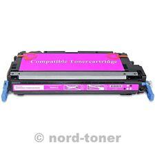 Toner pour Canon IR C 1021 1022 1028 I If pour 6000 pages Magenta
