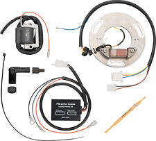 XT500 PME Zündungs Ignition Kit Umbau auf CDI- Zündung OHNE Lichtstromspule
