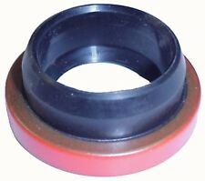 Axle Shaft Seal fits 1975-1981 Plymouth Trailduster  POWERTRAIN COMPONENTS (PTC)