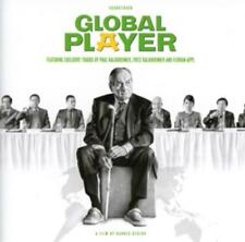 Paul Kalkbrenner - Global Player (Soundtrack) '