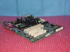 efi Fiery Board Tyan S2707GNN-EFI  45032107 0C  from  EXP5000
