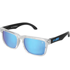 Hk Army Vizion Sunglasses - Polar - Clear / Black