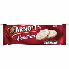 Arnotts Venetian 200g