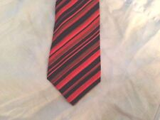 $250 STEFANO RICCI CASHMERE Silk Classic Neck Tie hand made in Italy