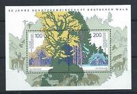 Allemagne RFA Bloc N°37** (MNH) 1997 - Société protectrice de la forêt