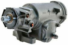 Vision OE 503-0121 Remanufactured Strg Gear