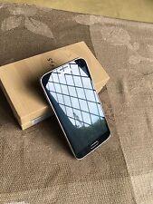 SAMSUNG Galaxy S5 Blu Sbloccato Boxed tutte le reti EXTRA SMARTPHONE