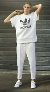 Adidas Originals By Hyke Track Pant Size 10