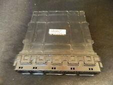 2005 Galant 1860A057 Engine Control Module ECU ECM E6T41679