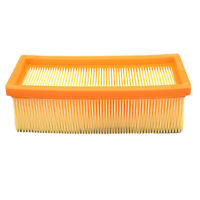 GC- Vacuum Cleaner Filter Replace Sweep Robots Accessory for Karchers 6.414-498.