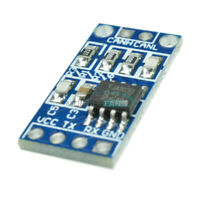 5PCS TJA1050 CAN Controller Interface 5V Module Bus Driver Interface Module