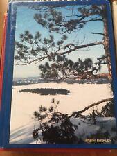 High School Yearbook APPLEBY COLLEGE 1991-1992 Oakville, Ontario Bryan Baeumler