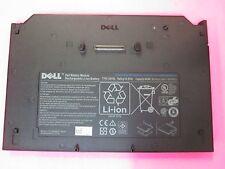 NEW OEM Dell Latitude E6400 E6500 M2400 M4400 Laptop 9 Cell Slice Battery HW079