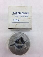 GENERIC 1108 TAPER LOCK BUSHING (A853)