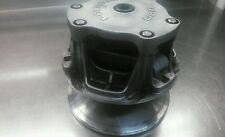 Polaris 500 Fuji 2002 primary motor clutch