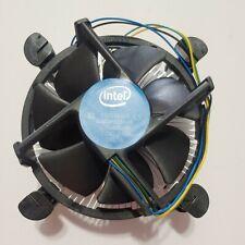 Intel i3/i5/i7 LGA115x CPU Heatsink and Fan E97379-003 #399