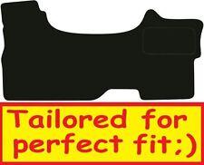 Qualità Deluxe Tappetini per Iveco Daily 06-09 ** su misura per Perfect Fit;) **