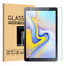 """Tempered Glass Screen Protector for Samsung Galaxy Tab A 8.0"""" SM-T387 2018"""