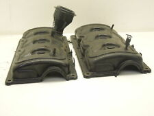 Audi 2.5TDi V6 Pair Cam Covers