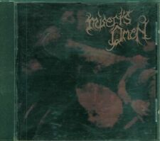 💥Misery'S Omen - Ep (Australian Death Metal) Cd Perfetto
