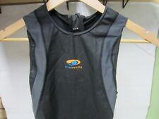 Blue Seventy Triathlon Skin Suit Technical Race Wear Swim skin Sz Wm