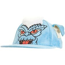 Gremlins - Stripe Head Baseball Cap