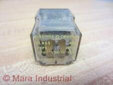 Square D 8501-KP12 8501KP12 Relay Series D 120V - New No Box