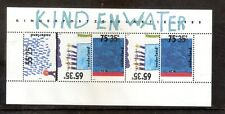 Nederland   Kindblok 1418  Postfris