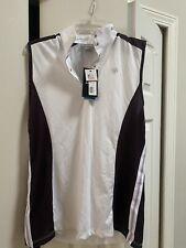New listing Ariat Equestrian shirt women L( short sleeve)