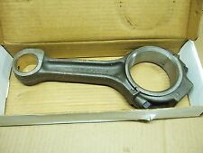 International Reman Connecting Rod 806 856 1206 1026 1256 D361 DT361 D407 DT407