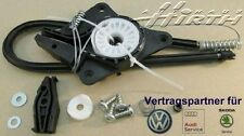 Original VW Fensterheber links hinten New Beetle Cabrio 1Y0898291 Volkswagen