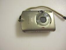 canon powershot camera  1000  ixy digital   b1.06